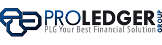 ProLedger Group, Your Best Financial Solution